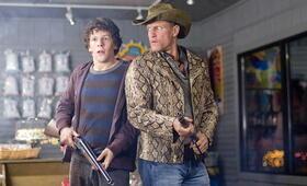 Jesse Eisenberg in Zombieland - Bild 50