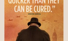 Churchill - Bild 18