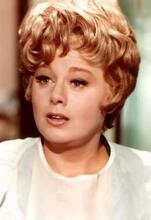 Poster zu Shelley Winters
