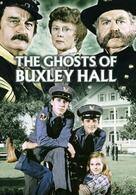 Die Geister von Huxley Hall