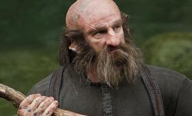 Der Hobbit: Eine unerwartete Reise - Bild 28