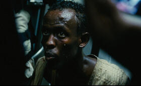 Captain Phillips - Bild 16