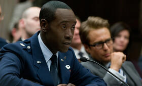 Iron Man 2 mit Don Cheadle - Bild 16
