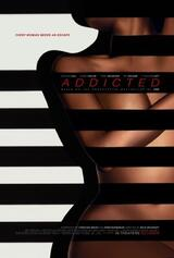 Addicted - Poster