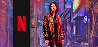 Bild zu:  Neu auf Netflix: Squid Game-Ersatz My Name