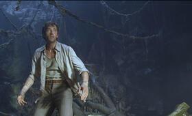 King Kong mit Adrien Brody - Bild 7
