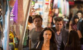 Blackhat mit Chris Hemsworth und Wei Tang - Bild 32