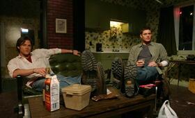 Staffel 3 mit Jensen Ackles und Jared Padalecki - Bild 103