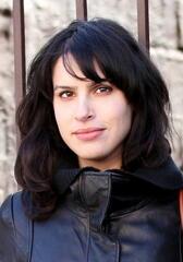 Desiree Akhavan