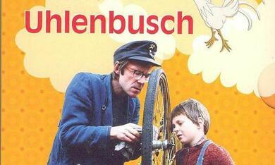 Uhlenbusch