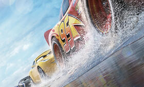 Cars 3 - Evolution - Bild 22