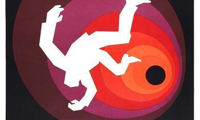 Profondo Rosso - Die Farbe des Todes - Bild 3