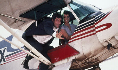 James Bond 007 - Lizenz zum Töten mit Timothy Dalton - Bild 9