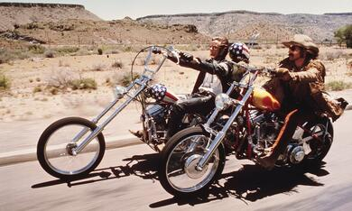 Easy Rider - Bild 1