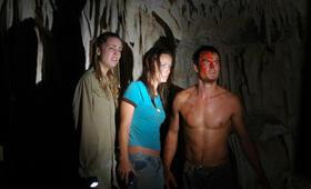 Turistas mit Olivia Wilde und Josh Duhamel - Bild 13