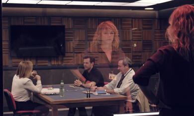 Criminal ES, Criminal ES - Staffel 1 - Bild 6