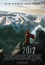 Besten Katastrophenfilme