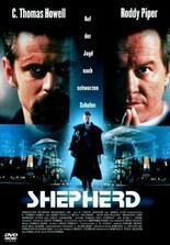 Shepherd - Der Weg zurück