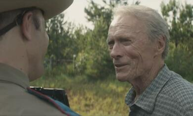 The Mule mit Clint Eastwood - Bild 11