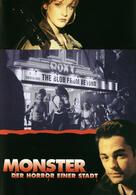 Monster - Der Horror einer Stadt