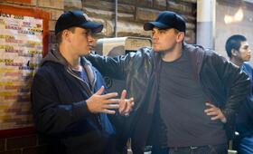 Departed - Unter Feinden mit Leonardo DiCaprio und Matt Damon - Bild 186