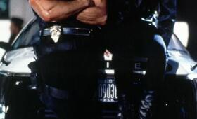Demolition Man mit Sylvester Stallone und Sandra Bullock - Bild 3
