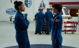 Lucy in the Sky mit Natalie Portman und Zazie Beetz - Bild 7
