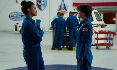 Lucy in the Sky mit Natalie Portman und Zazie Beetz - Bild 4