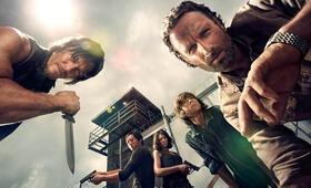The Walking Dead - Bild 191