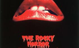 The Rocky Horror Picture Show - Bild 18