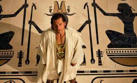 Gods of Egypt mit Nikolaj Coster-Waldau - Bild 75