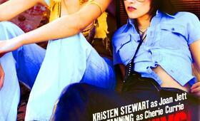 The Runaways mit Kristen Stewart und Dakota Fanning - Bild 79