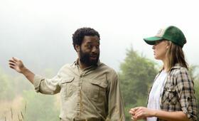 Z for Zachariah - Das letzte Kapitel der Menschheit mit Margot Robbie und Chiwetel Ejiofor - Bild 98