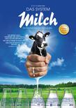 Das system milch plakat 01 deutsch