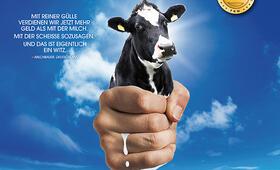 Das System Milch - Bild 19