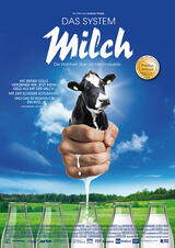 Das System Milch - Poster
