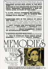 Memories Within Miss Aggie