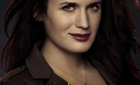 Twilight 4: Breaking Dawn - Biss zum Ende der Nacht - Teil 2 mit Elizabeth Reaser - Bild 21