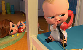 The Boss Baby - Bild 4