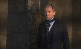 The Limehouse Golem mit Bill Nighy - Bild 6