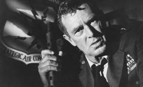 Dr. Seltsam, oder wie ich lernte, die Bombe zu lieben mit Sterling Hayden - Bild 30