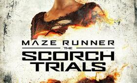 Maze Runner Online Schauen