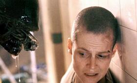 Alien³ mit Sigourney Weaver - Bild 49