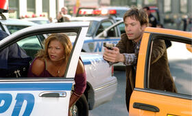 New York Taxi mit Jimmy Fallon und Queen Latifah - Bild 3