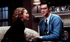 Cable Guy - Die Nervensäge mit Jim Carrey und Leslie Mann - Bild 32