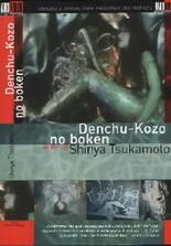 The Adventure of Denchu Kozo