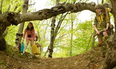 Moonrise Kingdom mit Kara Hayward - Bild 4