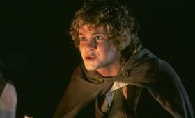 Der Herr der Ringe: Die Gefährten mit Dominic Monaghan - Bild 33