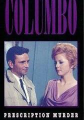 Columbo: Mord nach Rezept