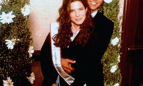Miss Undercover mit Sandra Bullock und Benjamin Bratt - Bild 28